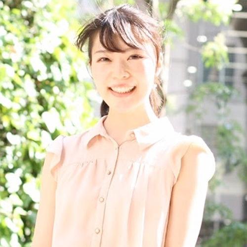 島崎 愛碧
